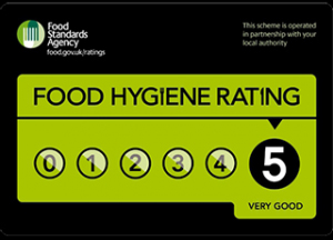 food-hygiene-rating-5